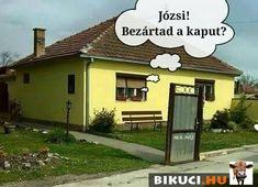Funny Pins, Funny Memes, Jokes, Beautiful Moments, Hungary, Puns, Laughter, Haha, Pergola
