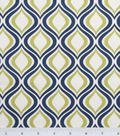 Love this Keepsake Calico #fabric print! #SwivelCapri :)