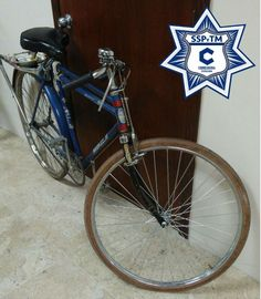 Detenido por pedalear bicicletas ajenas    http://ift.tt/2nFv5JN