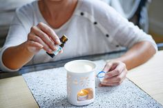 10 Surprisingly Handy Ways to Use Tea Tree Oil Around the House  - CountryLiving.com