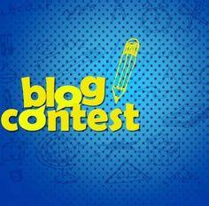 Survey BLOG CONTEST     Kalau team @custom_my nak buat blog...