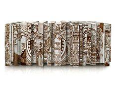 Diamond Chocolate Designer Sideboard Von Boca Do Lobo | Interni U0026  Decorazioni | Pinterest