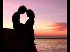 Salvar seu Casamento! Será que Vale a Pena? A resposta para essa pergunta se encontram aqui Veja: http://imperiolucrativo.com.br/Salvar-Seu-Casamento