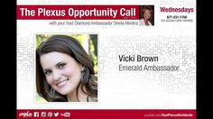 Plexus Invite your guests to listen, either online or by phone - it's On-Demand....  Di... | Plexus  Invite your guests to listen, either online or by phone - it's On-Demand....  Dial in to the toll-free number to listen any time, OR you can c... http://plexusblog.com/invite-your-guests-to-listen-either-online-or-by-phone-its-on-demand-di-plexus-3/