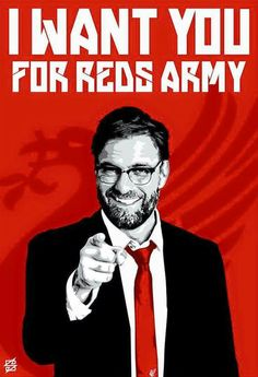 Liverpool Wants You To Join Them Ynwa Liverpool, Liverpool Fans, Liverpool Football Club, Football Team, Premier League, Juergen Klopp, Liverpool Fc Wallpaper, Uefa Super Cup, Soccer
