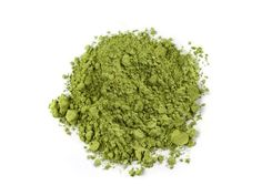 Find out about what matcha is and how you can use it with tips from Food Network. Uji Matcha, Matcha Green Tea Latte, Matcha Dessert, Green Tea Recipes, Latte Recipe, Tao, Food Network Recipes, Tea Time, Madness