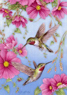 Jane Shasky Art