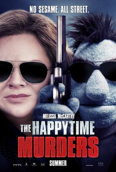 Directed by Brian Henson. With Melissa McCarthy, Elizabeth Banks, Maya Rudolph, Joel McHale. When the puppet cast of an children's TV show begins to get murdered one by one, a disgraced LAPD detective-turned-private eye puppet takes on the case. Joel Mchale, 2018 Movies, Hd Movies, Movies Online, Movies And Tv Shows, Movie Songs, Melissa Mccarthy, Elizabeth Banks, Humour Gras