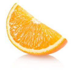 5. Don't eat acid fruits with proteins ..This is to say, oranges, tomatoes…