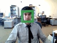 Object Tracking using OpenCV (C++/Python) Python Programming, Computer Programming, Raspberry Pi Projects, Computer Vision, Facial Recognition, Image Processing, Programming Languages, Digital Technology, Data Science