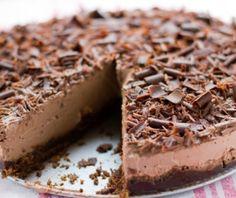 mousse-de-chocolate-y-ron