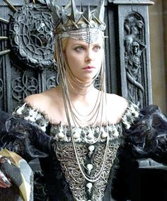 snow-white-the-huntsman_post_1338367196