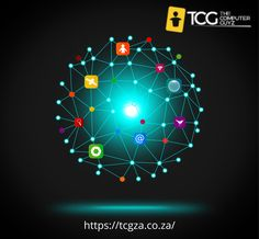 Tcgza is an IT and Computer Support Company that provides IT services in Cape Town. From connectivity to support, we will take care of all the needs of your IT business. We provide services in Cape Town that provide reliable IT services at affordable prices. Contact TCG on +27(0) 10 110 0904   +27(0) 21 110 0422 or by email contact@tcgcape.co.za Cape Town, Business, South Africa, Medium, Store, Business Illustration, Medium Long Hairstyles
