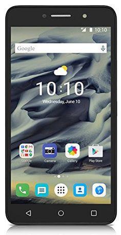 7 Best Alcatel pixi 4 images in 2017   Fixie, Pixie, Smartphone