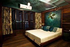 タイ/Loy La Long Hotel