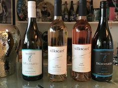 Wine Down Wednesday, Wine Tasting, Luxury Branding, Wines, Beverage, Slippers, Luxury Fashion, Silk, Bottle