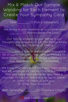 141 best sympathy quotes condolence messages images on pinterest