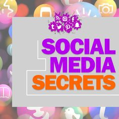 The attached visual is used as a branded board cover #TotsFamily #SocialMediaSecrets Social Media Icons, Social Media Tips, How To Start A Blog, How To Make Money, Own Your Own Business, Show Me The Money, Time Management Tips, Work From Home Moms, Working Moms