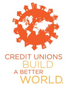 credit unions - Google Search