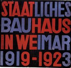 304_einband_bauhaus_1923_0.jpg_1103203608.jpg (1432×1376)