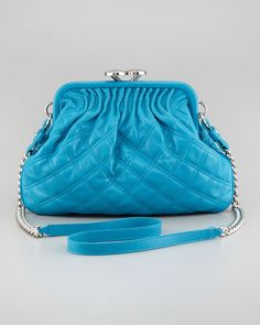 http://harrislove.com/marc-jacobs-stam-little-quilted-leather-crossbody-bag-p-1192.html