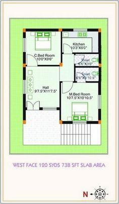pin by vasanthkumar on first floor planning pinterest 30th