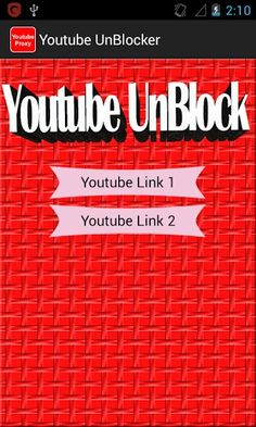 16 Best Unblock YouTube In Pakistan images in 2015 | Youtube
