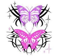 Head Tattoos, Cool Tattoos, Couple Tat, Aesthetic Tattoo, Anime Dress, Tattoo Sketches, All Things Beauty, Tattoo Inspiration, Tatting