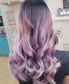 "284 Me gusta, 3 comentarios - To book info@lavernahair.com (@laverna.hair) en Instagram: ""BY CRISTIANA LAVERNA - BORN IN THE SPRING #hair #balayage #lavernahair #pravanavivids #pravana…"""