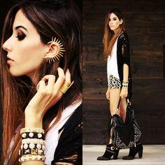 Entre tu lista de accesorio no pueden faltar las pulseras. Estas joyas no solo adoran tus muñecas y brazos, son el complemento perfecto a la hora de darle a tu look un aire moderno y con estilo. http://www.liniofashion.com.co/linio_fashion/pulseras?utm_source=pinterest&utm_medium=socialmedia&utm_campaign=COL_pinterest___fashion_pulserasdemoda_20140828_18&wt_sm=co.socialmedia.pinterest.COL_timeline_____fashion_20140828pulserasdemoda.-.fashion