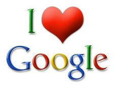 Fall in love with @Google and watch the magic   You can save yourself embarrassment if you use Google. You can find friends business partners funders and scholarships by using Google. Never mind finding lost friends verifying academics or qualifications or even finding that relative you have lost touch with. I used to be a Yahoo brat and switched over. One key thing happened. Tashabooboo I am gonna sell you on eBay because you are not cleaning your room. I return from work and the 6yr old…