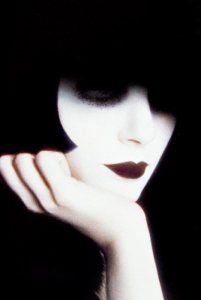 Image from Serge Lutens.