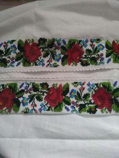 Diy Flowers, Popular, Bags, Jewelry, Fashion, Cross Stitch Art, Tejidos, Manualidades, Wristlets