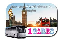 Rent a bus in London Location, Chauffeur, Travel Tips, London Bus, Europe, Travel England, Car, London, Conductors
