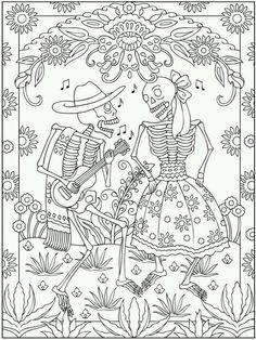 Desenho para colorir (650×865)