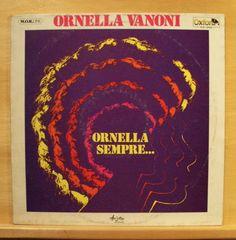 ORNELLA-VANONI-Ornella-sempre-mint-minus-minus-Vinyl-LP-Italo-Disco-Pop