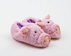 1000 Images About Bedroom Slipper Fun On Pinterest
