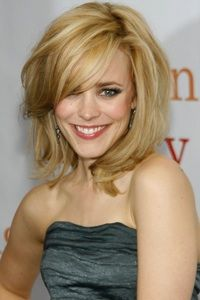 not sure if I'm brave enough to go this short...