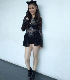 Discover new hair care tips and hints. Liza Soberano, Filipina Beauty, Filipina Actress, Filipina Girls, Asian Hair, Hair Care Tips, Cute Faces, Celebs, Celebrities