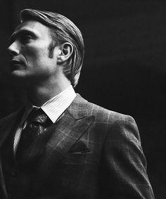 Gentleman Style | gentlemanuniverse:   Gentleman style