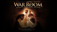 War Room - Official Trailer - In theaters August From the makers of Fire Proof and Courageous! Go see it! Support our Christian Film Makers for healthy and God honoring films :) Films Chrétiens, Le Ranch, Rap, Fervent Prayer, Christian Films, Christian Music, Priscilla Shirer, Prayer Changes Things, Prayer Room