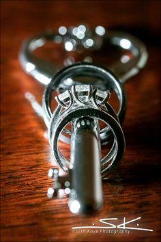 Delaney House, wedding rings, ring shot #delaneyhouse #weddingrings #ringshot