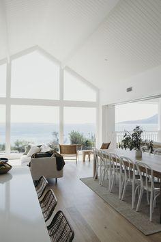 the 537 best dream home images on pinterest in 2019 beach homes rh pinterest com