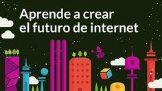 Aprende desde cero a crear el futuro de la web. Cursos de programación, diseño, markerting, web, frontend, backend, móvil, UX, usabilidad. Con clases en vivo, diploma de certificación y maestros de la industria.