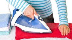Conheça alguns truques que vão te ajudar a desamassar as roupas em casos de…