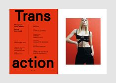 Materialmagazine-publication-itsnicethat-5
