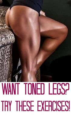 Killer Leg Workouts, Gym Workouts, At Home Workouts, Toned Legs Workout, Butt Workout, Bodybuilder, Leg Strengthening Exercises, Best Thigh Exercises, Strong Legs