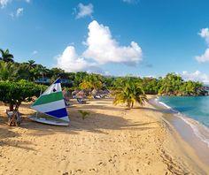 Island Time: Jamaica
