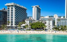 Moana Surfrider, A Westin Resort, w/transfers, 4 Star, Book Now! http://www.tropicaltravel.net/vacation_packages/d//oahu/vacation/7895/ #oahuvacation #beachfront #hawaiidestination