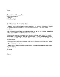 How To Write A Resume Letter Costume Resume  Free Resume Cv  101 Before After  Pinterest .